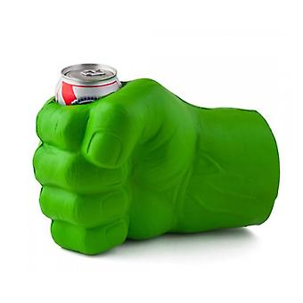 BigMouth The Hulk Giant Fist Drink Kooler