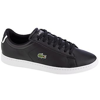 Lacoste Carnaby Evo BL 1 733SPM1002024 universal all year men shoes