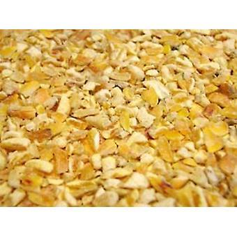 Willsbridge Drůbež Řez kukuřice - 20kg