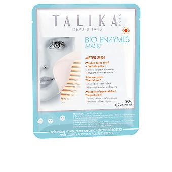 Talika Bio Enzymes After Sun Mask 20 Gr For Women