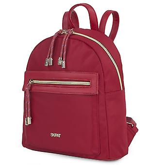 Clarington Women's Backpack