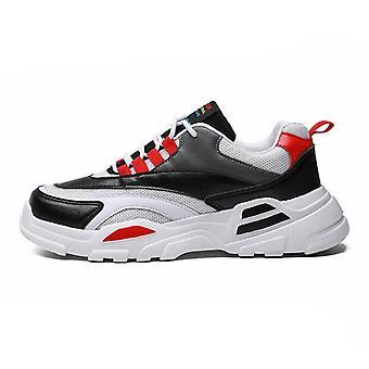 Mickcara men's Sneakers 0306tfsw