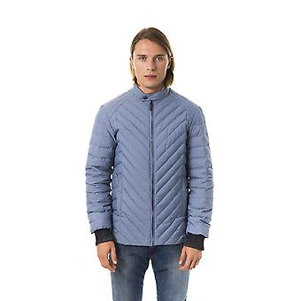 Byblos Titanium Jacket BY824716-IT48-M