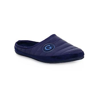 Grunland 38lecy blue shoes