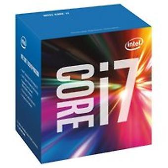 Intel Core i7-6700K Prozessor 4 GHz 8 MB Smart Cache