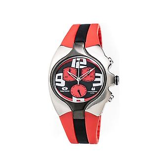 Mannen Time Force Watch TF2640M-01-1 (40 mm)