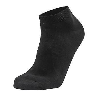 Blaklader 2195 cotton sock 5-pack - mens (21951098)