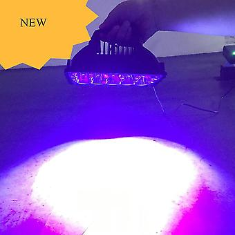 365nm 385nm 395 405nm Led Uv Gel Aushärtungslampe Ultraviolettlicht