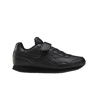ריבוק רויאל Cljog 30 1V FV1491 אוניברסלי כל השנה נעלי ילדים
