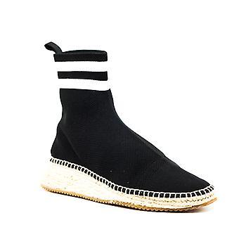 Alexander Wang | Dylan Knit Sock Sneakers