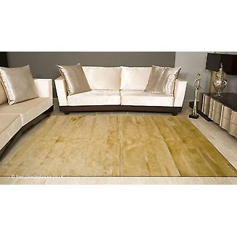 Pali Beix tapijt