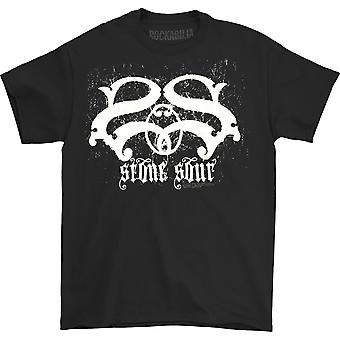 Stone Sour Angel T-shirt