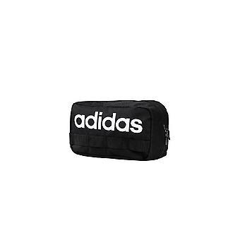 Adidas Crossbody Bag DT4823 urheilu naisten käsilaukut