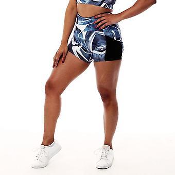 Trun - Dames shorts van de graffiti ontwerpers