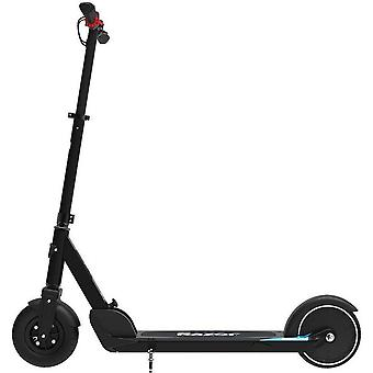 Razor e-prime air electric folding scooter 36c lithium-ion battery, high-torque,