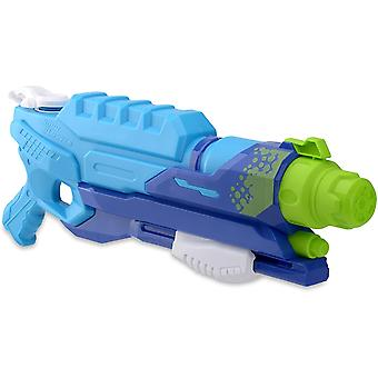 Toyrific Aqua Blaster Splash Cannon Water Gun
