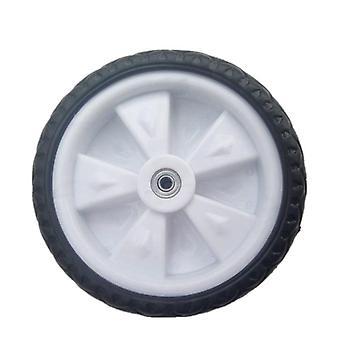 Alwaysme 1pcs Achterwiel sturen en stroll trike wielen sturen driewieler wiel