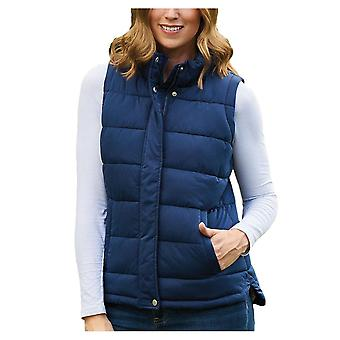 Champion Clothing Champ Vermont Gilet