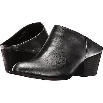 Chinese Laundry Women's Shoes Sheela