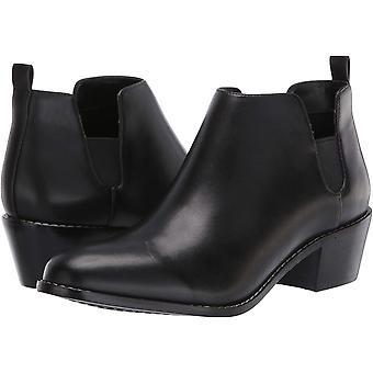 Aerosoles Women's Delancey Ankle Boot