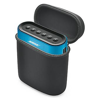 Drop-proof storage box for BOSE SoundLink Color I/II 1/2