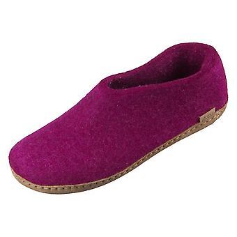 Glerups DK Shoe A0700 home all year women shoes