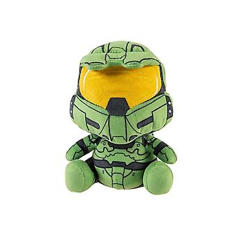 Halo Master Chief Stubbins