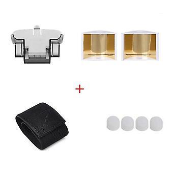 Se Antenna Range Extender Signal Boosterm - Drone Accessories