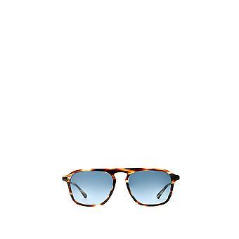Etnia Barcelona RODEO DRIVE SUN hvbk male sunglasses