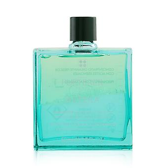 Astera Fresh Soothing Freshness Concentrate (pre-shampoo) - 50ml/1.6oz