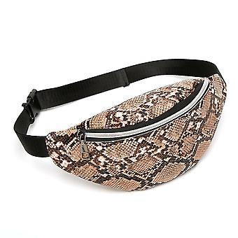 Women's Waist Bag Purse