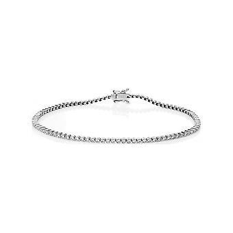 Luna Creation Promessa Bracelet 5A264W8-3