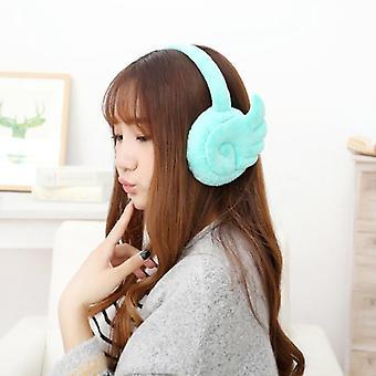 Protetor de ouvido quente protetor de orelha de asa