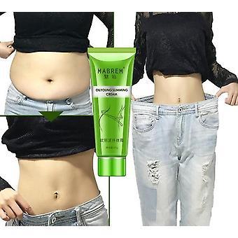 Slimming Weight Body Shaping  Cream