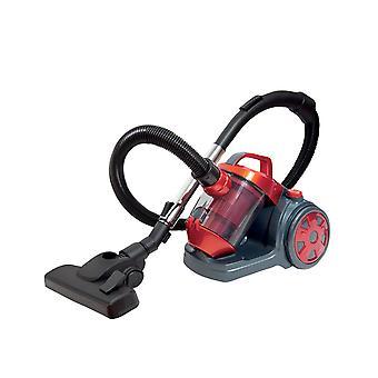 Chums 700w Cylinder Vacuum