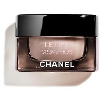 Chanel Le Lift creme pour les yeux Yeux 15 ml