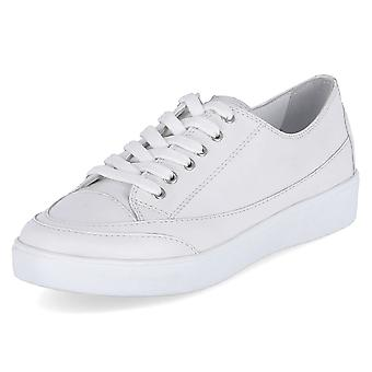 Gerry Weber Lilli G3218424000 universal  women shoes