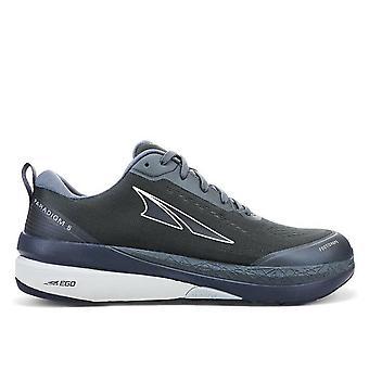 Altra Paradigm 5 M AL0A4VQO4421 running all year men shoes