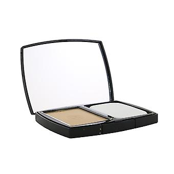 Chanel Ultra Le Teint Ultrawear All Day Comfort Flawless Finish Compact Foundation - # B30 13g/0.45oz