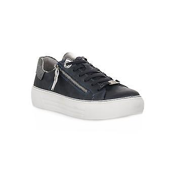 Dockers 42BM234680660   women shoes