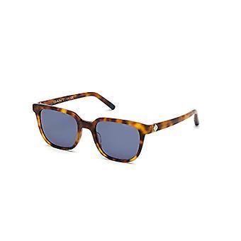 Gant Eyewear Gafas de sol GA7120 Hombre