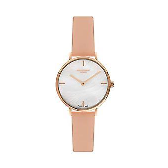 Lee Cooper Elegant Watch LC07040,488