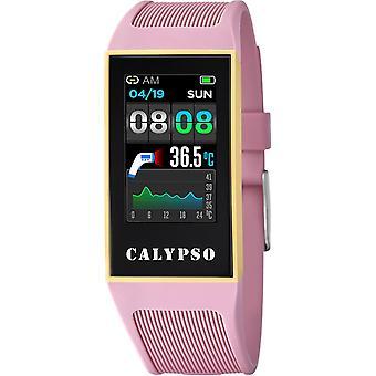 Calypso k8502_1