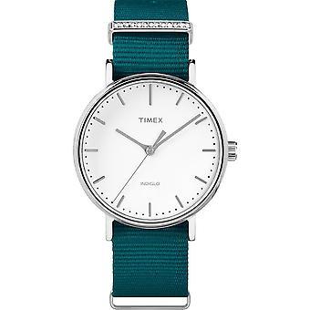 Timex kello tw2r49000d7