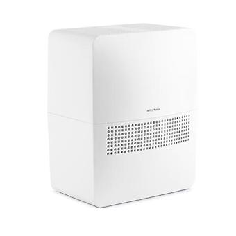 Stylies Helos-Humidifier with filter mat 45m ²/110m ³