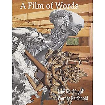 A Film of Words