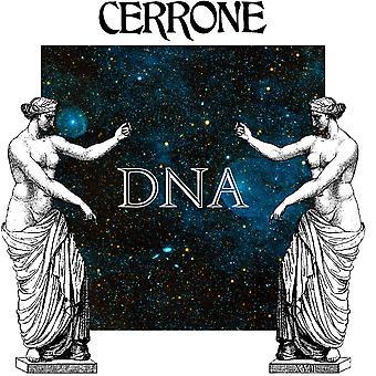 Cerrone - DNA Vinyl