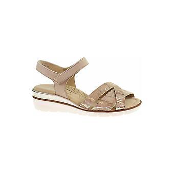 Ara 123577509 universal summer women shoes