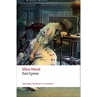 Itä Lynne by Wood & Ellen