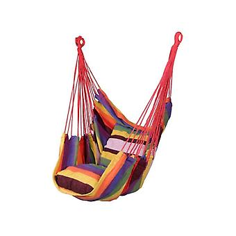 Outdoor Leisure Swing Hanging Chair Resistance Accessories
